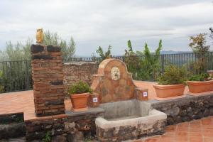 Fontana-del-Cherubino16